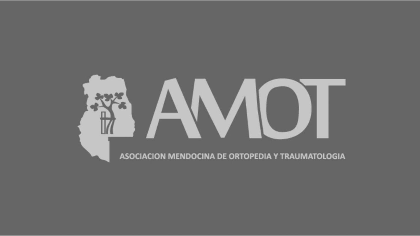 Conflicto entre OSDE y Médicos Traumatólogos de Mendoza