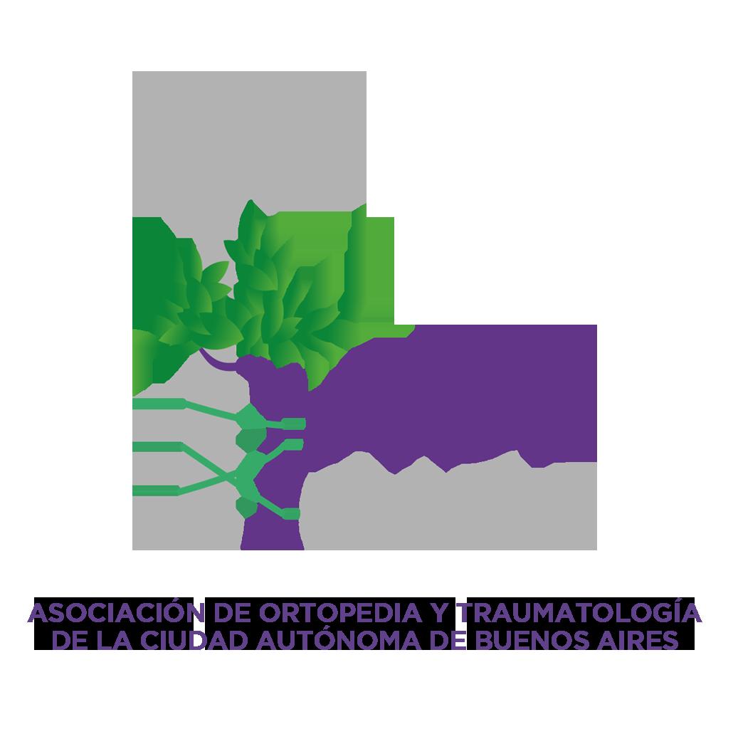 Afiliación AOT CABA